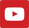 youtube sman 2 magelang